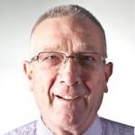 Dave Bloomer Saint Anns