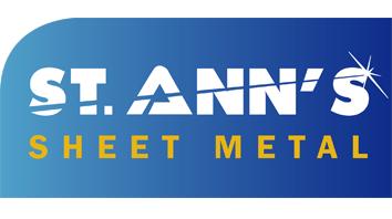 St. Anns Sheet Metal