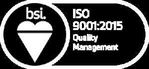 BSI-Assurance-Mark-ISO-9001-KEYB-1